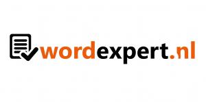 WordExpert