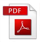 pdf samenvoegen